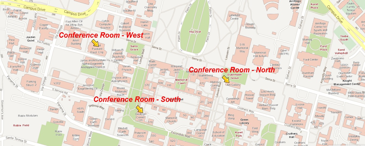 Create Custom Map MapChart Create Custom Map MapChart PowerPoint